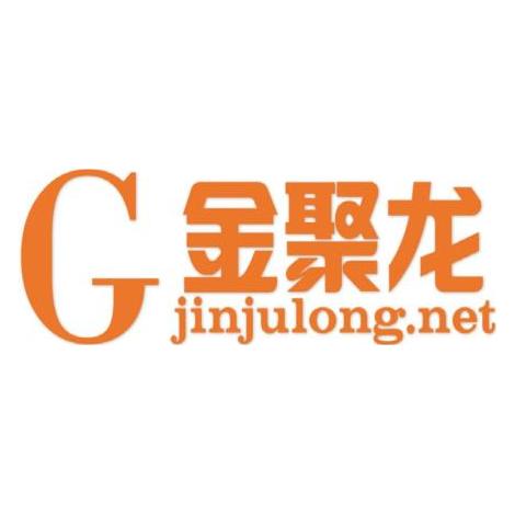 苏州金聚龙商贸有限公司