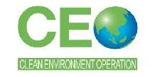 上海复洁环保科技有限公司