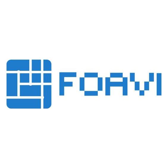四川富为科技有限公司