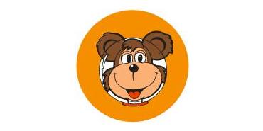 上海汤姆熊娱乐有限公司