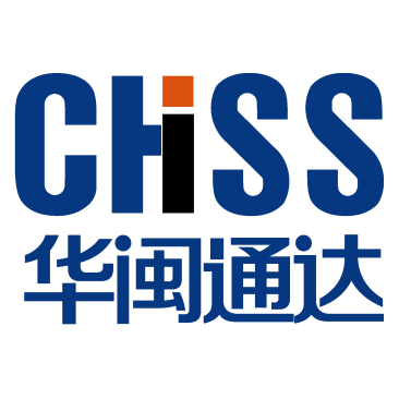 福建华闽通达信息技术有限公司