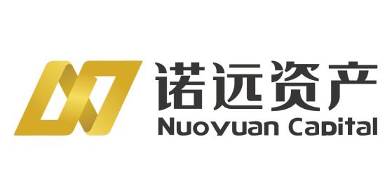 诺远资产管理有限公司宁波第二分公司