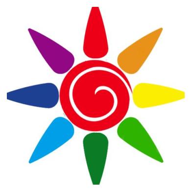 河北阳光之美教育科技有限公司