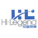 浙江汉蓝环境科技有限公司
