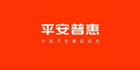 平安保险代理有限公司广州林和营业部