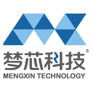 武汉梦芯科技有限公司