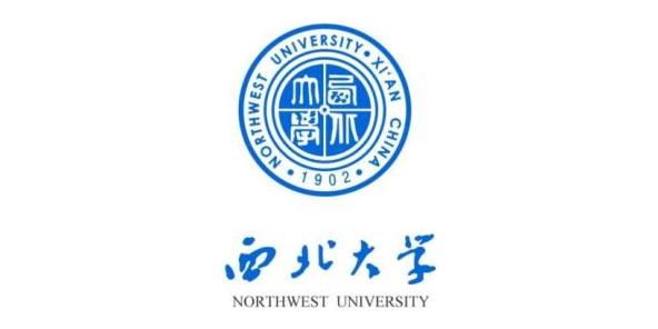西北大学化学与材料科学学院