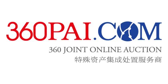 上海百昌网络拍卖科技有限公司