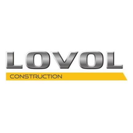 雷沃工程机械集团有限公司