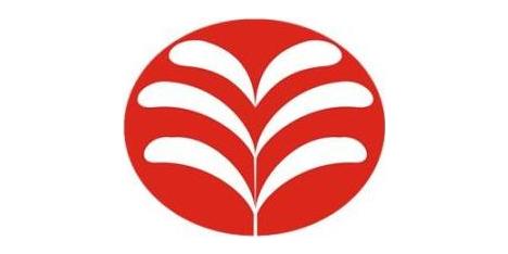 宁波永信汽车部件制造有限公司