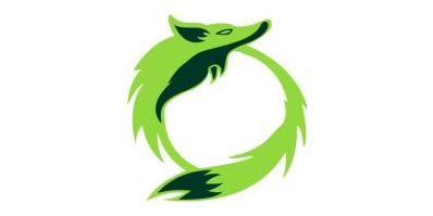 河南银光信息技术有限公司
