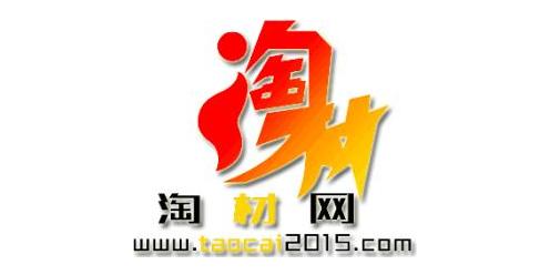 安徽鼎安项目投资管理有限责任公司