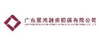 广东展鸿融资担保有限公司