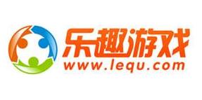 浙江拓讯网络技术有限公司