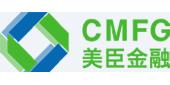深圳美臣天下科技有限公司