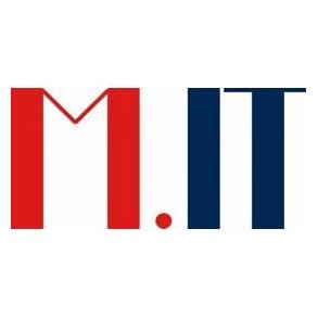 浙江马雷信息科技有限公司