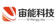 杭州宙能科技