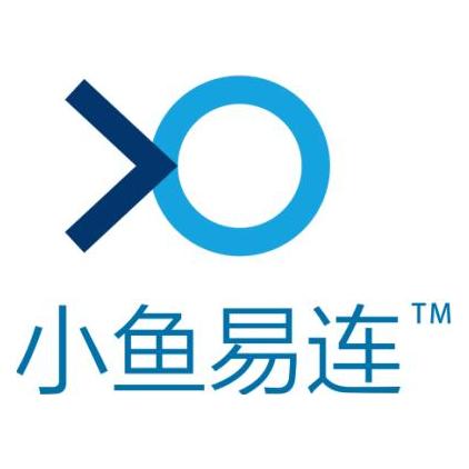 北京小鱼易连科技有限公司