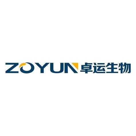 浙江卓运生物科技有限公司