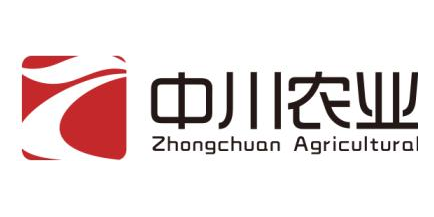 安徽中川农业食品有限公司