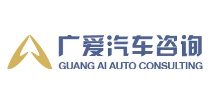 广州广爱汽车咨询服务有限公司