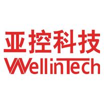 北京亚控科技