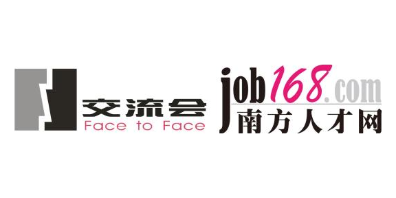 广州南方人才资讯科技有限公司