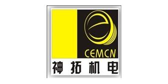 深圳市神拓机电股份有限公司