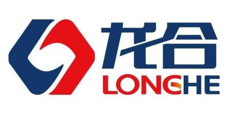 上海龙合电子商务有限公司