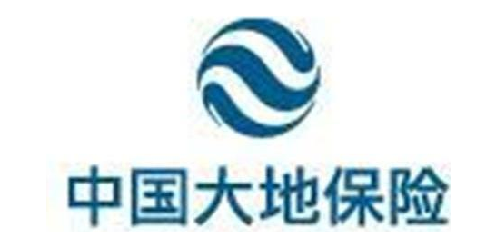 中国大地财产保险股份有限公司辽宁分公司分支机构