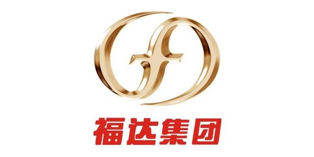 桂林福达集团有限公司