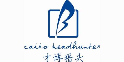 宁波杭州湾新区才博企业管理咨询有限公司