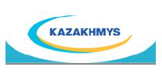 英国哈萨克铜业销售有限公司驻乌鲁木齐市代表处