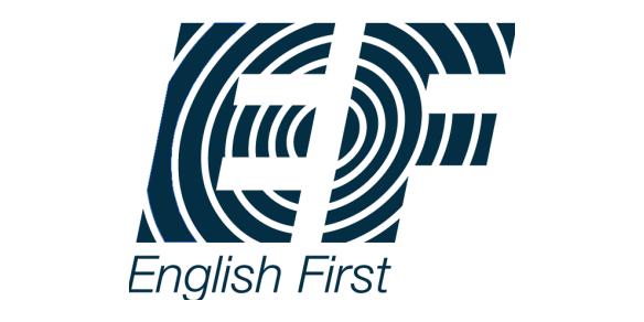 青岛英孚国际语言培训学校
