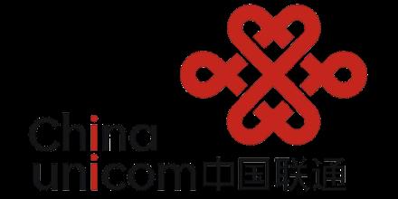 中国联通国际有限公司