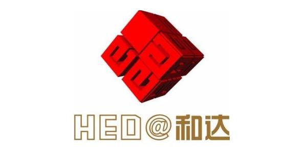 杭州经济技术开发区资产经营集团