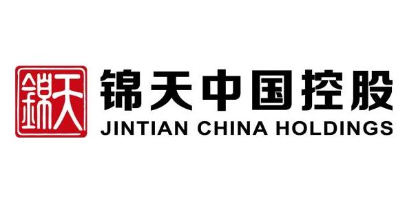 锦天控股集团有限公司