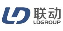 北京联动天翼科技股份有限公司