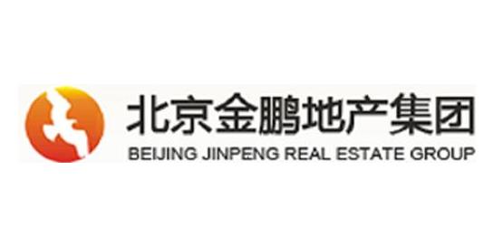 北京金鹏房地产经纪有限公司
