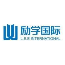 励学国际教育集团