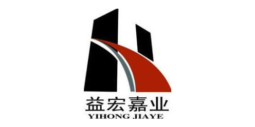 河南益宏嘉业置业有限公司