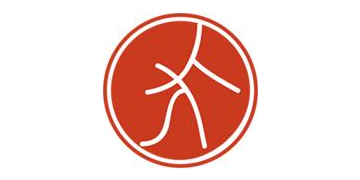 上海市住房保障和房屋管理局人才服务考核评价中心