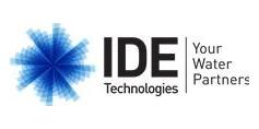 以色列IDE技术有限公司北京代表处