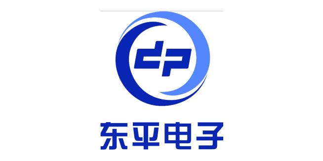 南京东平联祥电子有限公司
