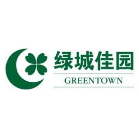 浙江绿城佳园建设工程管理有限公司