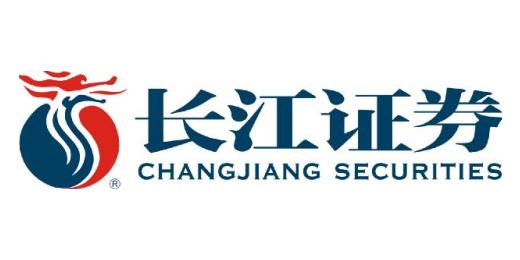 长江证券股份有限公司荆门分公司
