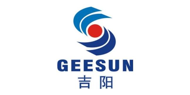 深圳吉阳智能科技有限公司