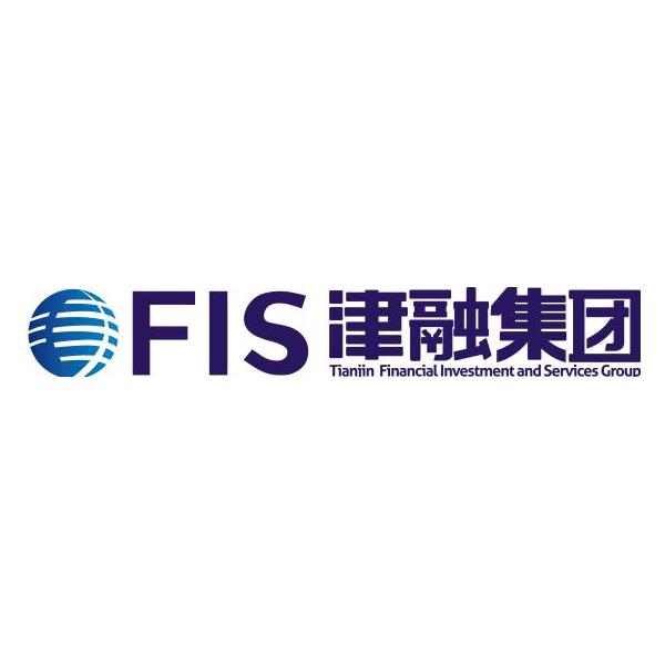 天津津融资产管理有限公司