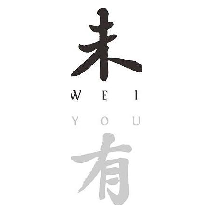 浙江未有文化传媒有限公司