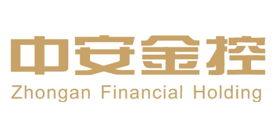 中安金控资产管理有限公司